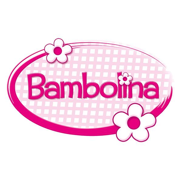 Bambolina.hu