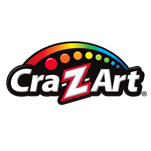 crazart.hu