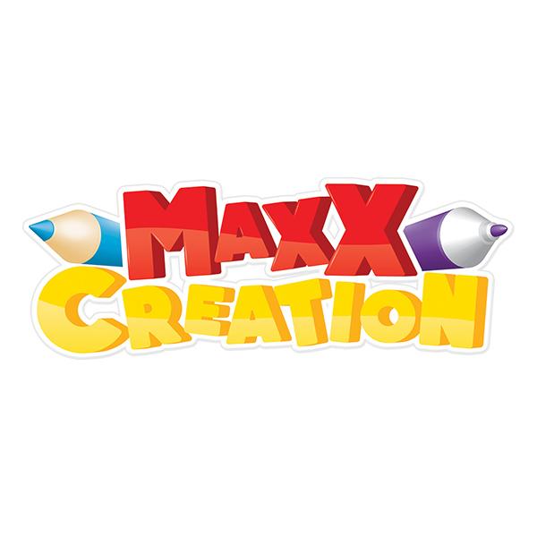 Maxx Creation