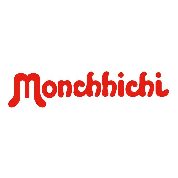 Sekiguchi-Monchichi