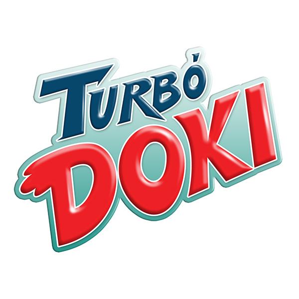 Turbo Doki